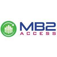 MB2access
