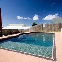 Cairns Pool Repairs