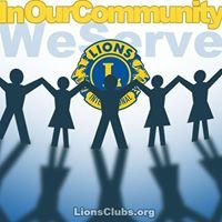 Exeter Lions Club