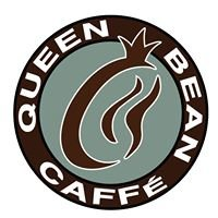 Queen Bean Caffè