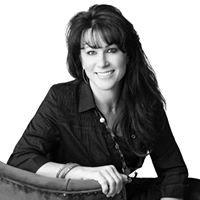 Jeannine Marie Brown Broker Associate/REALTOR with Impact Real Estate