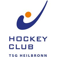 Hockeyclub TSG Heilbronn
