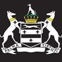 Selborne College