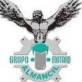 Grupo Motard Almancil