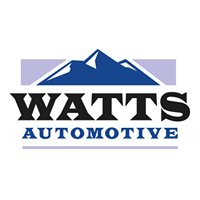 Watts Automotive