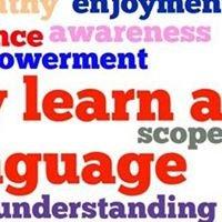 Učilište Šibenik - škola stranih jezika