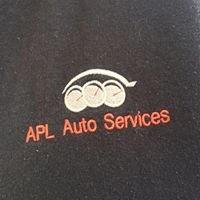 Apl auto services