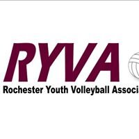 Rochester Youth Volleyball
