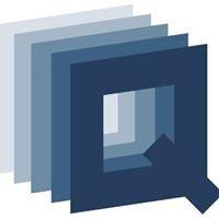 Qube Solutions UG (haftungsbeschränkt)