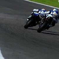 APG Moto Europe