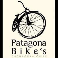 Patagona Bikes Cachagua