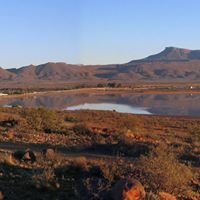 Beaufort West Tourism Organisation