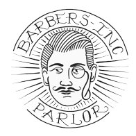 Barbers-Inc Parlor