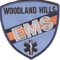 Woodland Hills EMS