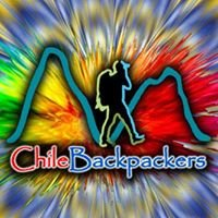 Chile Backpackers Hostels