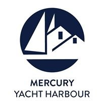 Mercury Yacht Harbour