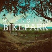 Huelquen Bikepark Paine