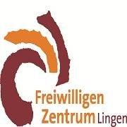 Freiwilligen-Zentrum Lingen
