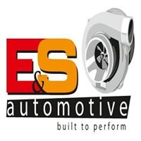 E&S Automotive