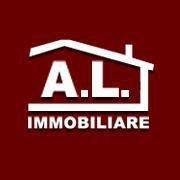 Antonio Luise Immobiliare