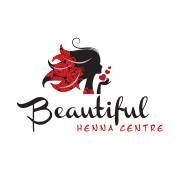 Beautiful Henna Centre