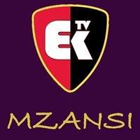 EKTV Mzansi
