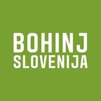 Bohinjsko/From Bohinj