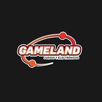 GameLand Mexico