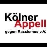 Kölner Appell gegen Rassismus e.V.