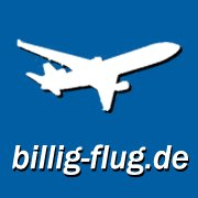Billigflug und Reisen billig-flug.de