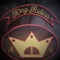 King Riders Mc Clubhouse