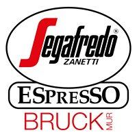 Segafredo - Bruck an der Mur