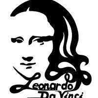 Leonardo da Vinci italų kalbos ir kultūros klubas