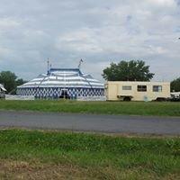 Magyar Nagy Cirkusz