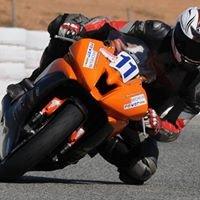 moto-racespares.com