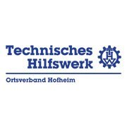 THW OV Hofheim