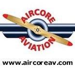 Aircore Aviation, Arlington WA. Light Sport Aircraft Specialist