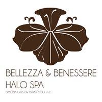 Bellezza e Benessere Halo Spa
