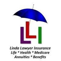 Linda Lawyer Insurance