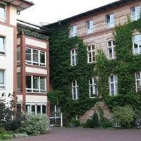 Evangelische Wohnstätten Siloah