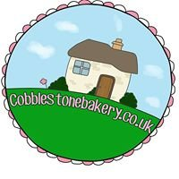 Cobblestone Bakery