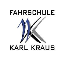 Fahrschule Karl Kraus