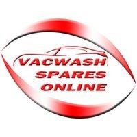 Vacwash Spares Online