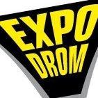 Karting und Restaurant Expodrom