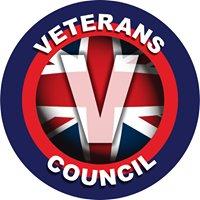 Veterans Council