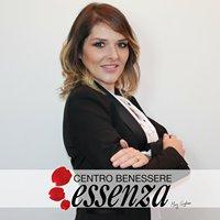 Centro Benessere Essenza - Specializzati in Dimagrimento con Snellessenza