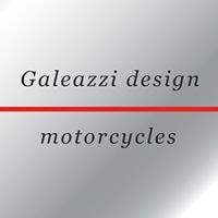 Galeazzi design motorcycles