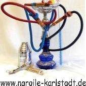 Nargile Karlstadt