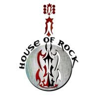 Dubai House Of Rock