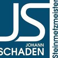 Johann Schaden Ges.m.b.H.